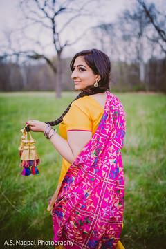 indian bridal fashions,engagement fashion
