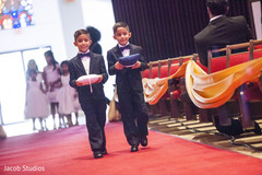 wedding rings,wedding ceremony,ring bearers