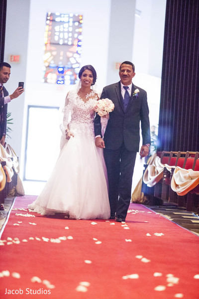 bridal fashion,white wedding dress