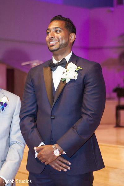 indian groom,groom fashion