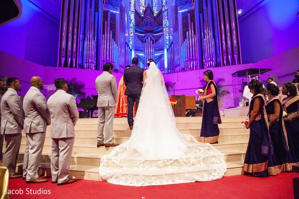suit,groomsmen,bridesmaids