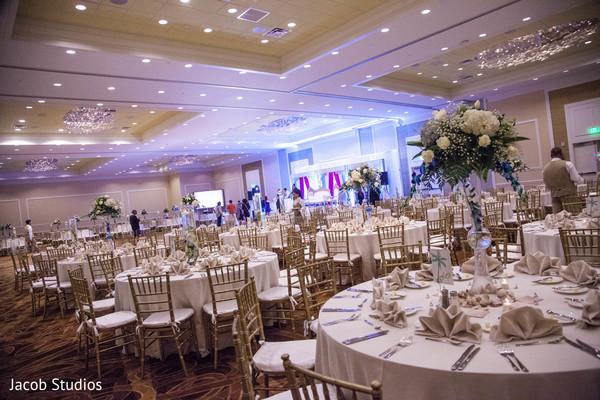 flower centerpieces,floral and decor