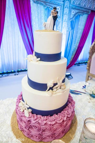 wedding cake,tier cake,wedding tier cake