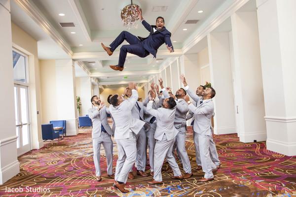 groomsmen,indian groomsmen,groom,indian groom