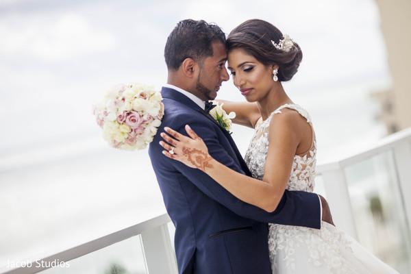 groom fashion,indian groom,bridal bouquet