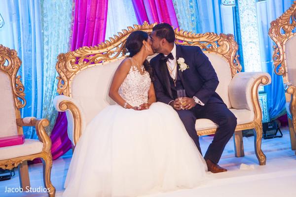wedding stage,wedding rentals