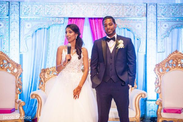 white wedding dress,bridal fashion,groom fashion