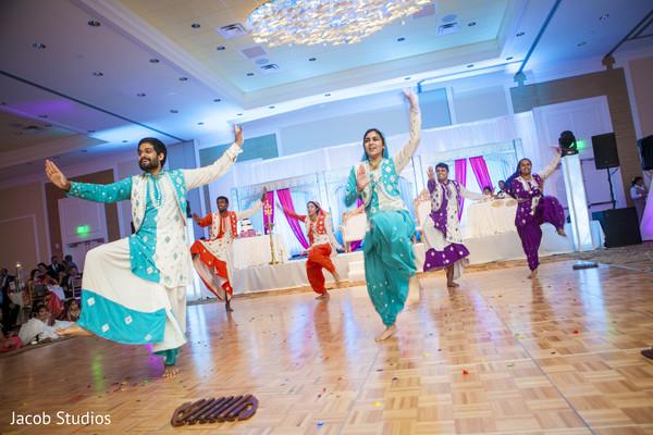 wedding performance,wedding entertainment