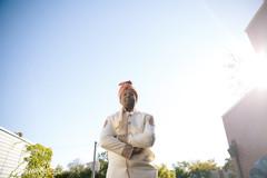 indian groom,indian groom portrait