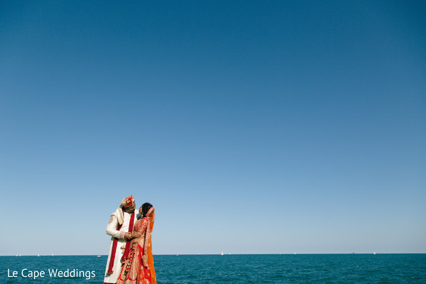 outdoor photography,indian groom outfit,indian wedding photography