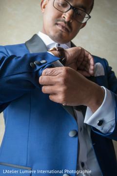 groom fashion,suit,tuxedo
