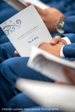 invitations,wedding programs,wedding stationary