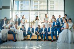 suits,suit,tuxedo,blue tuxedo
