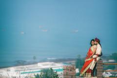 indian wedding photography,indian bride,indian groom