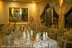 venues,wedding venue,table decor