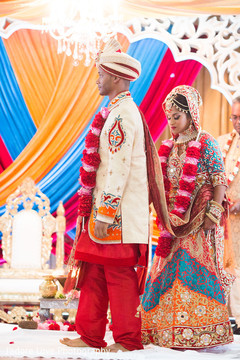 wedding traditions,indian wedding traditions