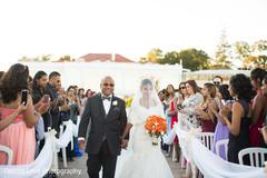 indian wedding,outdoor wedding