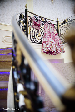 indian bride lengha,indian wedding photography,indian wedding gallery