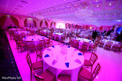 lightning,indian wedding planning and design,indian wedding reception floral and decor