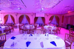 indian wedding reception decor,indian wedding reception,lightning