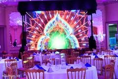 dj & entertainment,indian wedding reception photography,indian wedding reception floral and decor