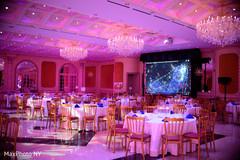 indian wedding photography,indian wedding reception,indian wedding reception decor