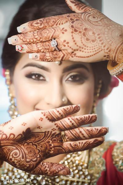 Queens ny wedding by maxphoto ny maharani weddings for Indian jewelry queens ny