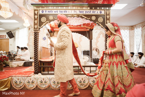 indian wedding decor,indian wedding planning and design,mandap