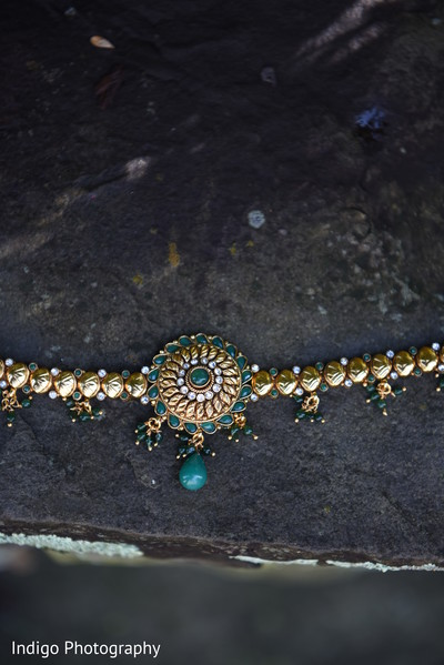 indian bride,bridal jewelry