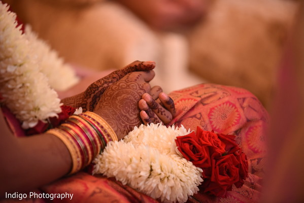 indian wedding ceremony,indian bride,mehndi