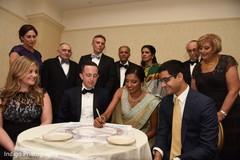 indian wedding ceremony,indian groom,indian bride,indian fusion wedding