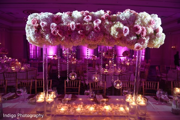 floral and decor,floral decor,wedding decor