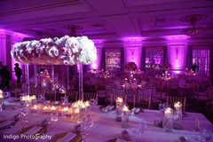 lighting,indian wedding lighting