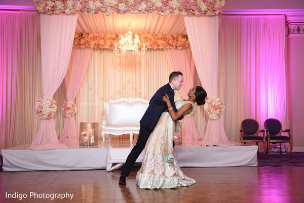 first dance,bridal fashion,groom fashion