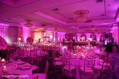 lighting,wedding venue
