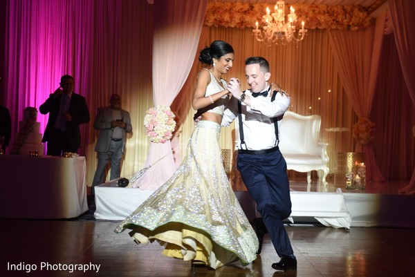 first dance,indian wedding fashion,groom fashion