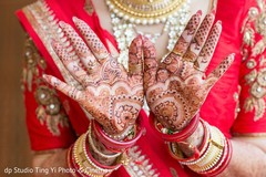 indian bride,bridal mehndi,mehndi design