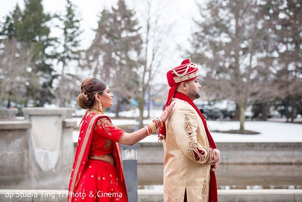 indian wedding photography,indian groom,indian bride