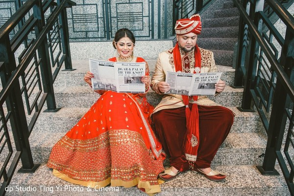 indian wedding photography,indian groomsmen,indian groom,indian bride