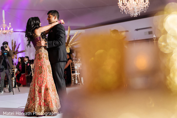 indian groom fashion,indian bride lengha,dj & entertainment