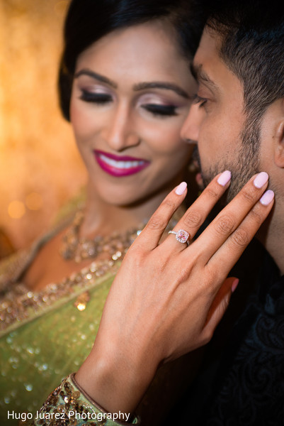 engagement ring,pre-wedding ceremony photography,indian bride fashion