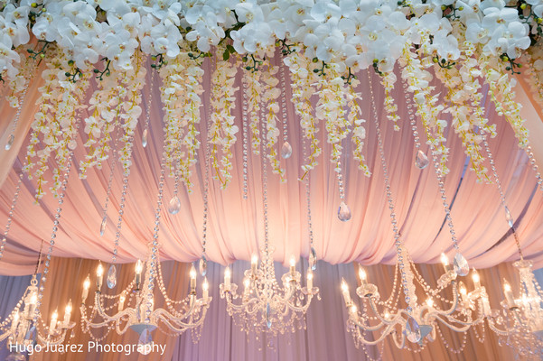 indian wedding gallery,indian wedding decor,lightning