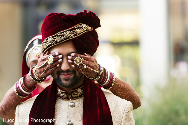 mehndi,bridal jewelry,indian groom outfit