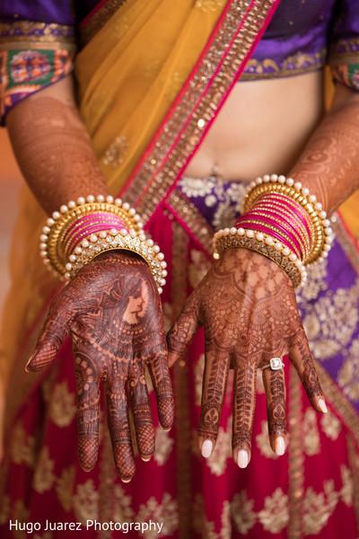 indian bridal mehndi,bridal jewelry,indian bride fashion