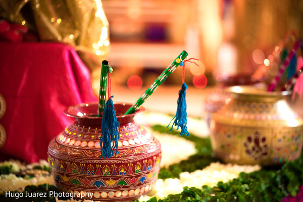 pre-wedding celebrations,sangeet decoration,indian wedding photography