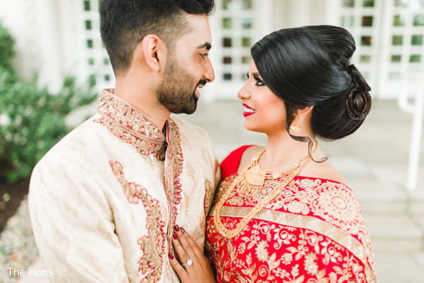 indian bride hair and makeup,indian groom sherwani,indian bride lengha
