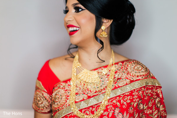 bridal jewelry,indian bridal makeup,pre-wedding ceremony photography