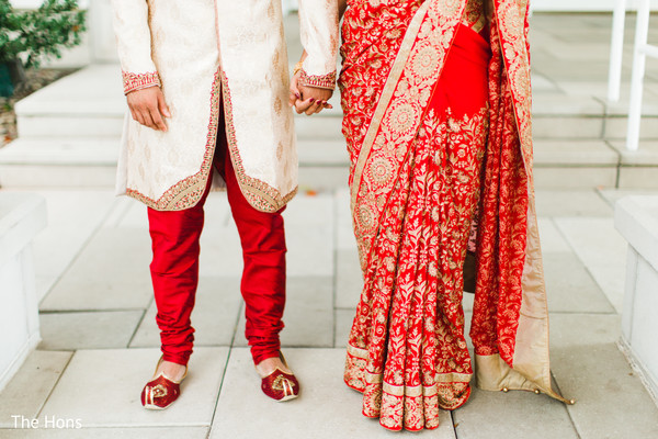 indian bride lengha,indian groom sherwani,indian groom shoes
