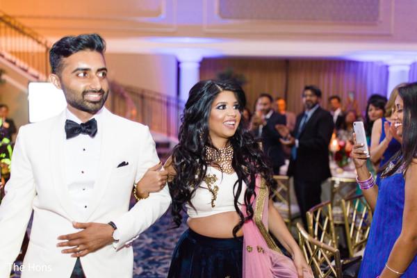 lightning,indian wedding planning and design,indian wedding reception photography