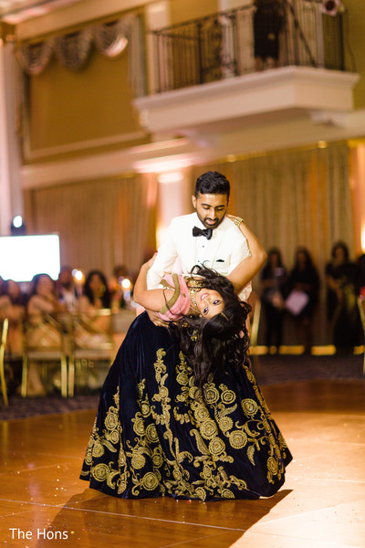 indian wedding photography,indian wedding reception,dj & entertainment